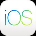 IOS_logo.svg